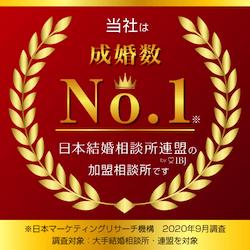 bnr_no1_seikon_250-2.png