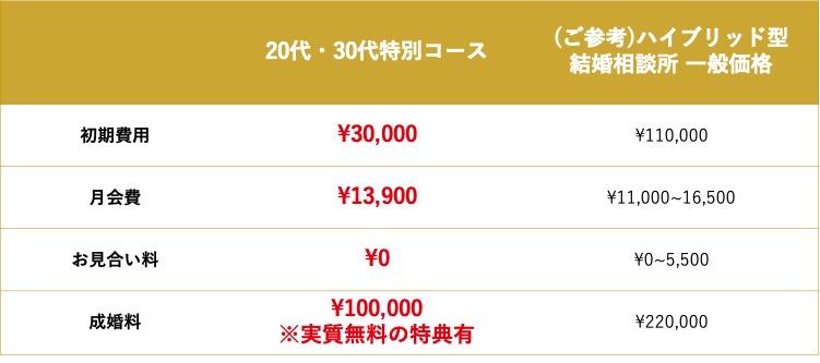 price0418.jpg